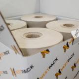 NestPack Rolls