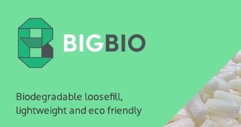 BigBio